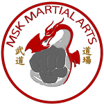 MSK School of Martial Arts